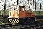 """Jung 14137 - NA """"EM 245 510"""" 21.11.1994 - Hamburg-VeddelUlrich Völz"""