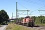 """Jung 14144 - DB Cargo """"294 798-4"""" 29.06.2018 - Ratingen-LintorfMartin Welzel"""