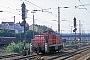 """Jung 14146 - Railion """"294 800-8"""" 12.09.2006 - Hagen-Vorhalle, RangierbahnhofIngmar Weidig"""