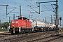 "Jung 14147 - DB Cargo ""294 801-6"" 11.09.2018 - Oberhausen, Rangierbahnhof WestRolf Alberts"