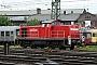 """Jung 14148 - DB Schenker """"294 802-4"""" 23.06.2009 - KoblenzFrank Glaubitz"""