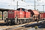 "Jung 14148 - DB Schenker ""294 802-4"" 12.04.2011 - Bebra