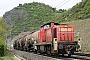 """Jung 14148 - DB Cargo """"294 802-4"""" 11.04.2017 - HammersteinDaniel Kempf"""