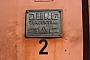 """Jung 14154 - ULTRA Brag """"2"""" 19.10.2010 - Muttenz-AuhafenFrank Glaubitz"""