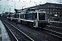 "Jung 14209 - DB ""291 045-3"" 12.09.1975 - Bremen, HauptbahnhofNorbert Lippek"