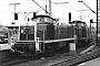 "Jung 14212 - DB ""291 048-7"" 09.04.1978 - Hamburg-AltonaMichael Hafenrichter"