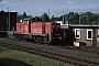 """Jung 14212 - Railion """"295 048-3"""" __.07.2007 - StadeBernd Spille"""