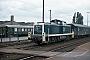 "Jung 14213 - DB ""291 049-5"" 11.06.1978 - Bremen-BurgNorbert Lippek"