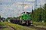 """Jung 14213 - BSBG """"295 049-1"""" 24.05.2013 - Ratingen-LintorfLothar Weber"""