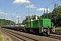 "Jung 14213 - BSBG ""295 049-1"" 19.07.2013 - Köln, Bahnhof WestWerner Schwan"