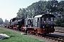 "Jung 8506 - DFS ""V 36 235"" 26.09.1992 - RentwertshausenBernd Kittler"