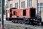 """Jung 8511 - Valditerra """"T 090"""" 10.09.1986 - FreienfeldDetlef Schikorr"""