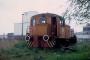 Kaluga 162 - Milchwk. Stendal 24.04.2000 - StendalPatrick Paulsen