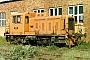 """Kaluga 078 - Kohlenlager Cottbus """"1"""" 24.06.1999 - CottbusThomas Rose"""