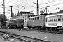 "Krauss-Maffei 17717 - VMN ""V 80 002"" 11.05.1996 - Koblenz, HauptbahnhofMalte Werning"