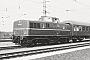 "Krauss-Maffei 17717 - VMN ""V 80 002"" 21.09.1985 - Nürnberg-LangwasserMarkus Hellwig"