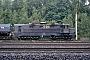 """Krauss-Maffei 17932 - Rheinbraun """"500"""" 19.07.1993 - Bergheim-OberaußemMartin Welzel"""