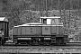 "Krauss-Maffei 18168 - VEV ""V 34.02"" 05.04.1979 - Bodenwerder-LinseDietrich Bothe"