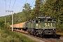 "Krauss-Maffei 18201 - RWE Power ""541"" 16.09.2011 - AllrathPatrick Böttger"