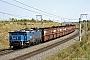 "Krauss-Maffei 18201 - RWE Power ""541"" 21.08.2015 - Elsdorf-HeppendorfMartin Welzel"