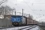 """Krauss-Maffei 18201 - RWE Power """"541"""" 01.02.2019 - Bergheim-AuenheimMartin Welzel"""