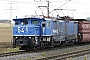 "Krauss-Maffei 18201 - RWE Power ""541"" 09.08.2019 - AllrathDietrich Bothe"