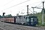 "Krauss-Maffei 18202 - RWE Power ""542"" 12.08.2007 - OberzierGunther Lange"