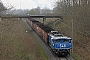 "Krauss-Maffei 18206 - RWE Power ""546"" 06.04.2015 - Bergheim-NiederaußemDominik Eimers"