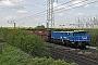 "Krauss-Maffei 18206 - RWE Power ""546"" 01.05.2015 - Grevenbroich-NeurathDominik Eimers"