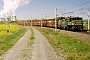 "Krauss-Maffei 18206 - RWE Power ""546"" 16.04.2014 - Rommerskirchen-VanikumMichael Vogel"
