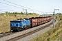 "Krauss-Maffei 18206 - RWE Power ""546"" 21.08.2015 - Elsdorf-HeppendorfMartin Welzel"