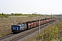"Krauss-Maffei 18206 - RWE Power ""546"" 20.04.2017 - Elsdorf-HeppendorfMartin Welzel"