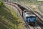 "Krauss-Maffei 18206 - RWE Power ""546"" 08.06.2017 - Niederzier, Hambachbahn-VerladeanlageMartin Welzel"