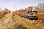 """Krauss-Maffei 18211 - RWE Power """"551"""" 04.03.2013 - Elsdorf-StammelnMichael Vogel"""