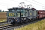 "Krauss-Maffei 18212 - RWE Power ""552"" 09.08.2019 - Grevenbroich-AllrathDietrich Bothe"