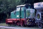 "Krauss-Maffei 18440 - RWK ""2"" 25.07.1999 - Menden-LendringhausenPatrick Paulsen"