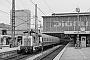 "Krauss-Maffei 18607 - DB AG ""364 845-8"" 17.11.1996 - München, HauptbahnhofMalte Werning"