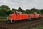 "Krauss-Maffei 18617 - DB Cargo ""362 855-9"" 12.06.2017 - Leipzig-WiederitzschAlex Huber"