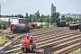 "Krauss-Maffei 18617 - DB Cargo ""362 855-9"" 14.08.2017 - Leipzig-EngelsdorfAlex Huber"