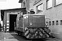 "Krauss-Maffei 19086 - NME ""ML 00605"" 06.11.1987 - Berlin, Bahnhof TeltowkanalRik Hartl"