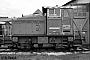 Krauss-Maffei 19271 - BEM 04.09.2011 - Nördlingen, Bayerisches EisenbahnmuseumThomas Dietrich