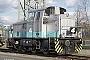 "Krauss-Maffei 19398 - Siemens ""4"" 04.04.2015 - Düsseldorf-ReisholzAlexander Leroy"