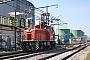 "Krauss-Maffei 19400 - Oiltanking ""495"" 08.05.2015 - KarlsruheJura Beckay"