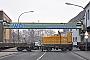 "Krauss-Maffei 19402 - WDI ""1"" 04.02.2012 - Hamm (Westfalen)Jens Grünebaum"