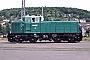"Krauss-Maffei 19577 - BASF ""40"" 13.06.2002 - Mosbach, GmeinderReiner Frank"