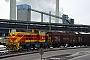 """Krauss-Maffei 19579 - TKSE """"506"""" 19.01.2013 - Duisburg-AlsumAlexander Leroy"""