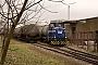 "Krauss-Maffei 19585 - Wincanton ""12"" 02.03.2009 - HeilbronnPatrick Heine"