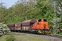 "Krauss-Maffei 19680 - RBH Logistics ""513"" 22.04.2014 - BottropDominik Eimers"
