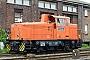 """Krauss-Maffei 19682 - RBH Logistics """"578"""" 21.05.2013 - GladbeckJörg van Essen"""