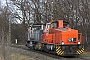 "Krauss-Maffei 19683 - RBH Logistics ""579"" 04.01.2014 - BottropDominik Eimers"